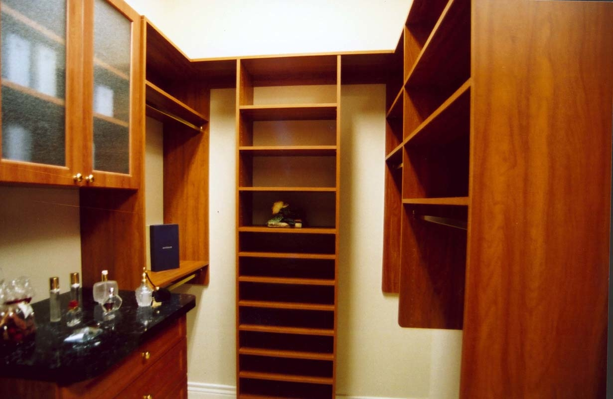 Closets By Design Custom Closets Closet Organizers