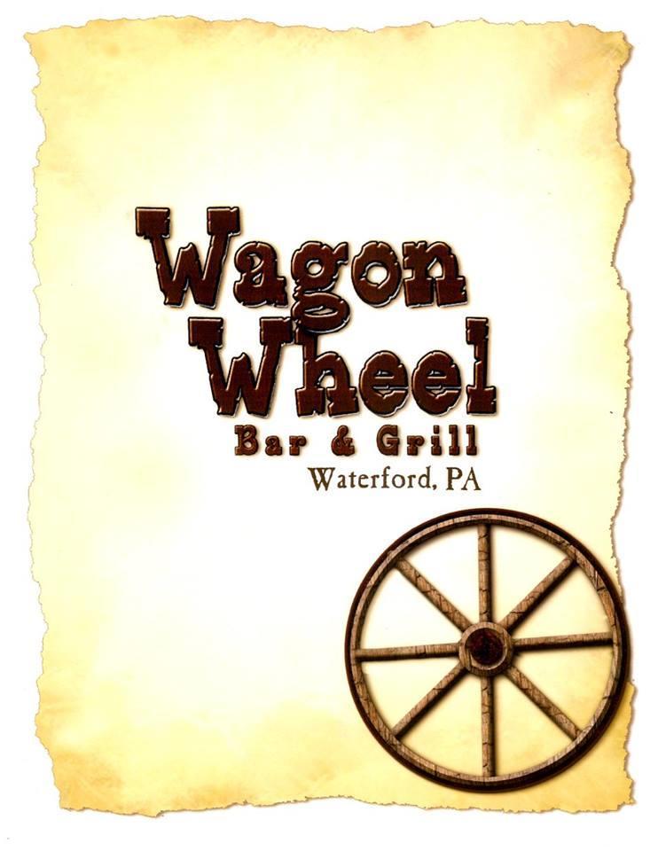 Wagon Wheel Bar & Grill image 1