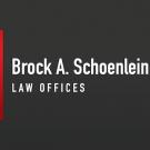 Brock Schoenlein Law Offices
