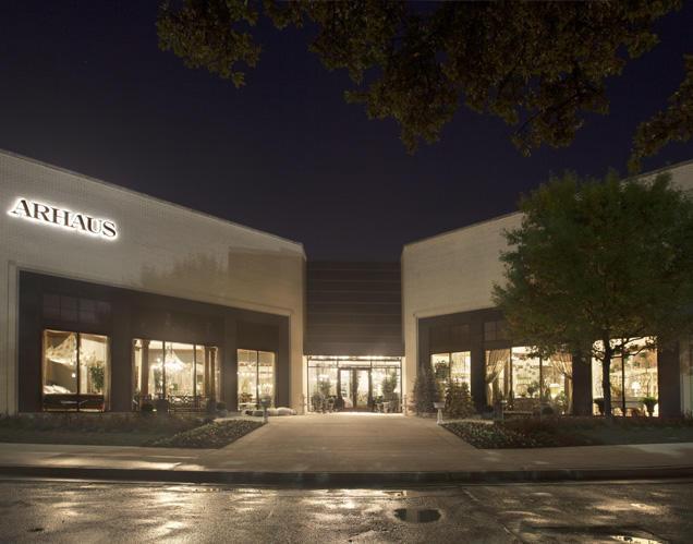 Arhaus In Dallas Tx 75225 Citysearch
