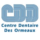 Dre Stéphanie Claveau Dentiste Pédiatrique