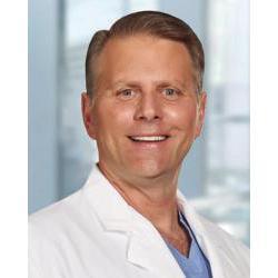 Image For Dr. Timothy C. Sitter MD