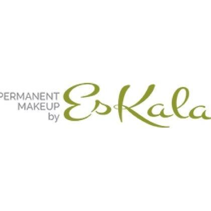 Permanent Makeup by EsKala