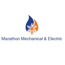 Marathon Mechanical & Electrical, Inc