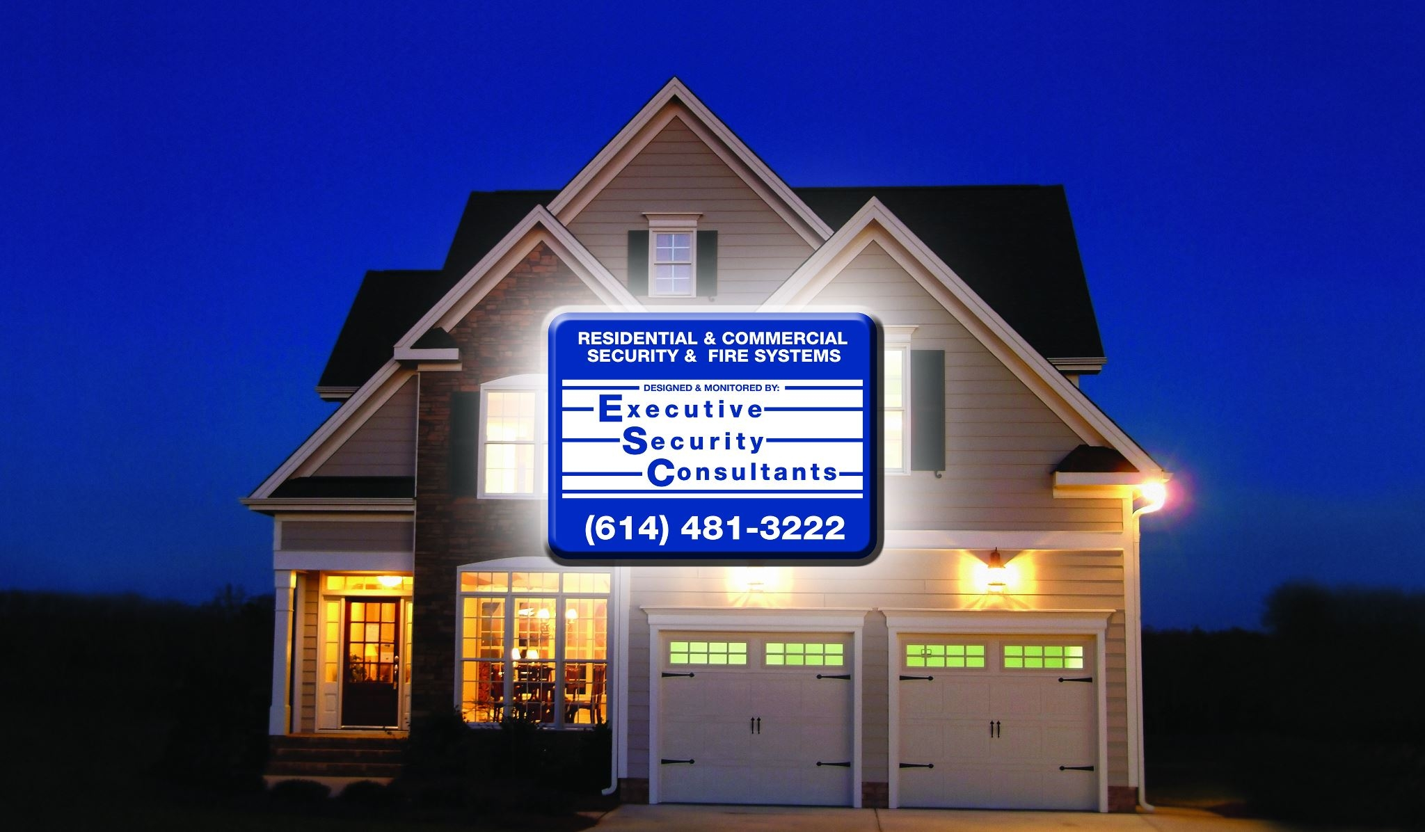 Executive Security Consultants image 3