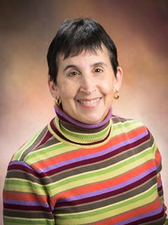 Barbara A. Bernstein, MD image 0