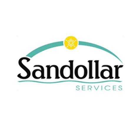 Sandollar Services