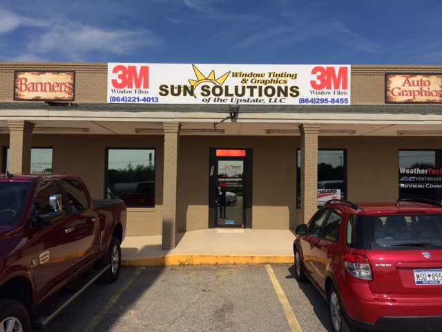 Sun Solutions of the Upstate image 6