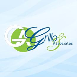 Grillo & Associates Inc.