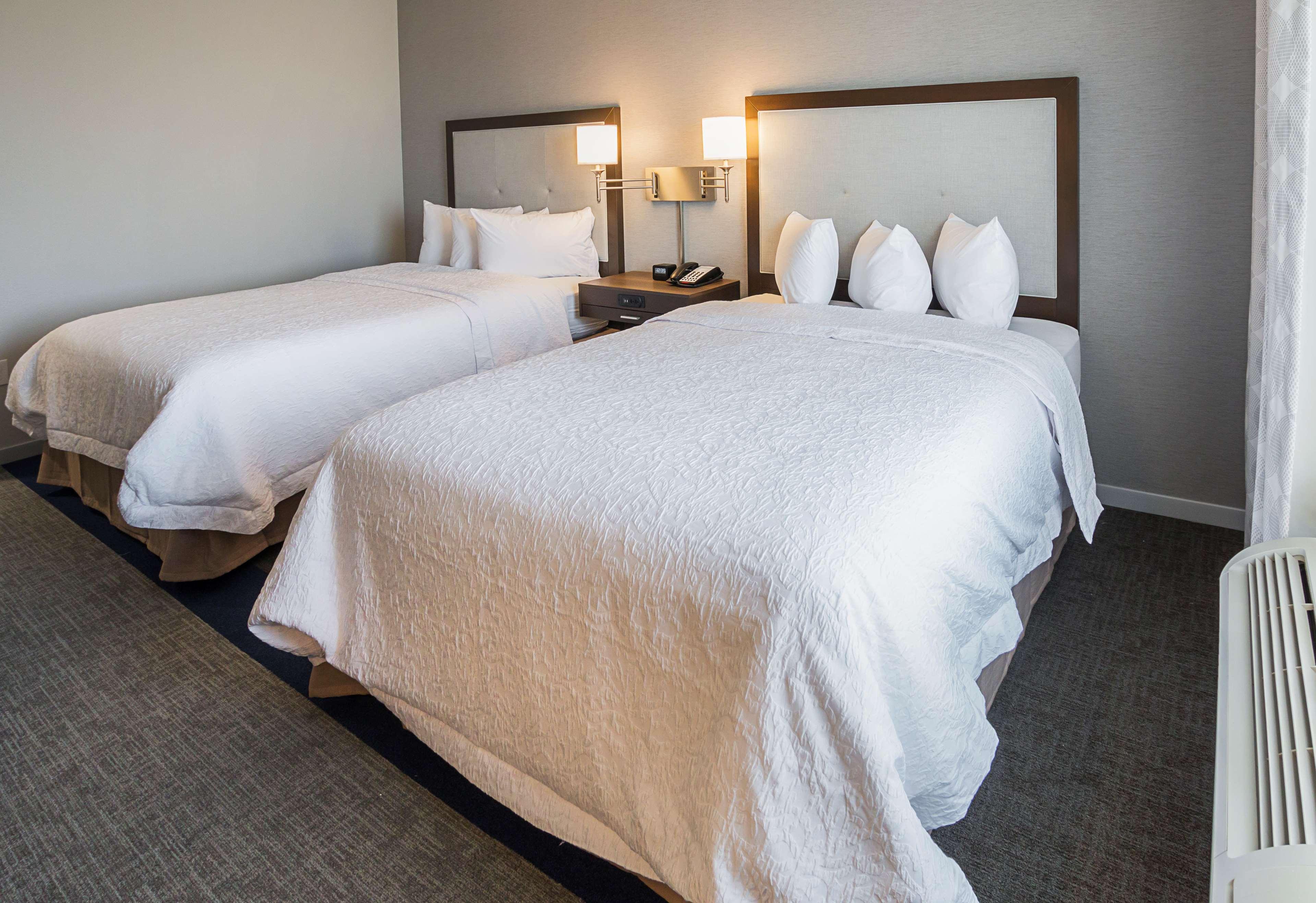 Hampton Inn & Suites Colleyville DFW West image 37