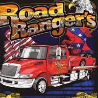 Road Ranger's Auto & Truck Service