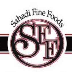 Sahadi Fine Foods INC