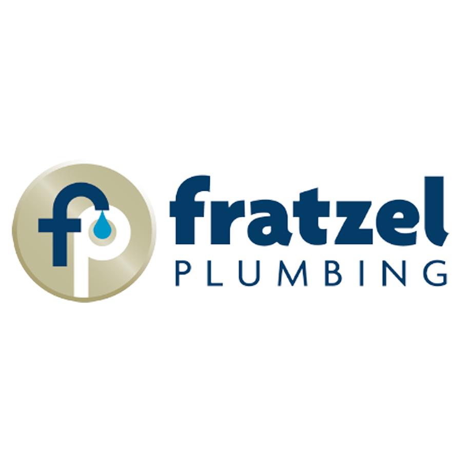 Fratzel Plumbing, LLC