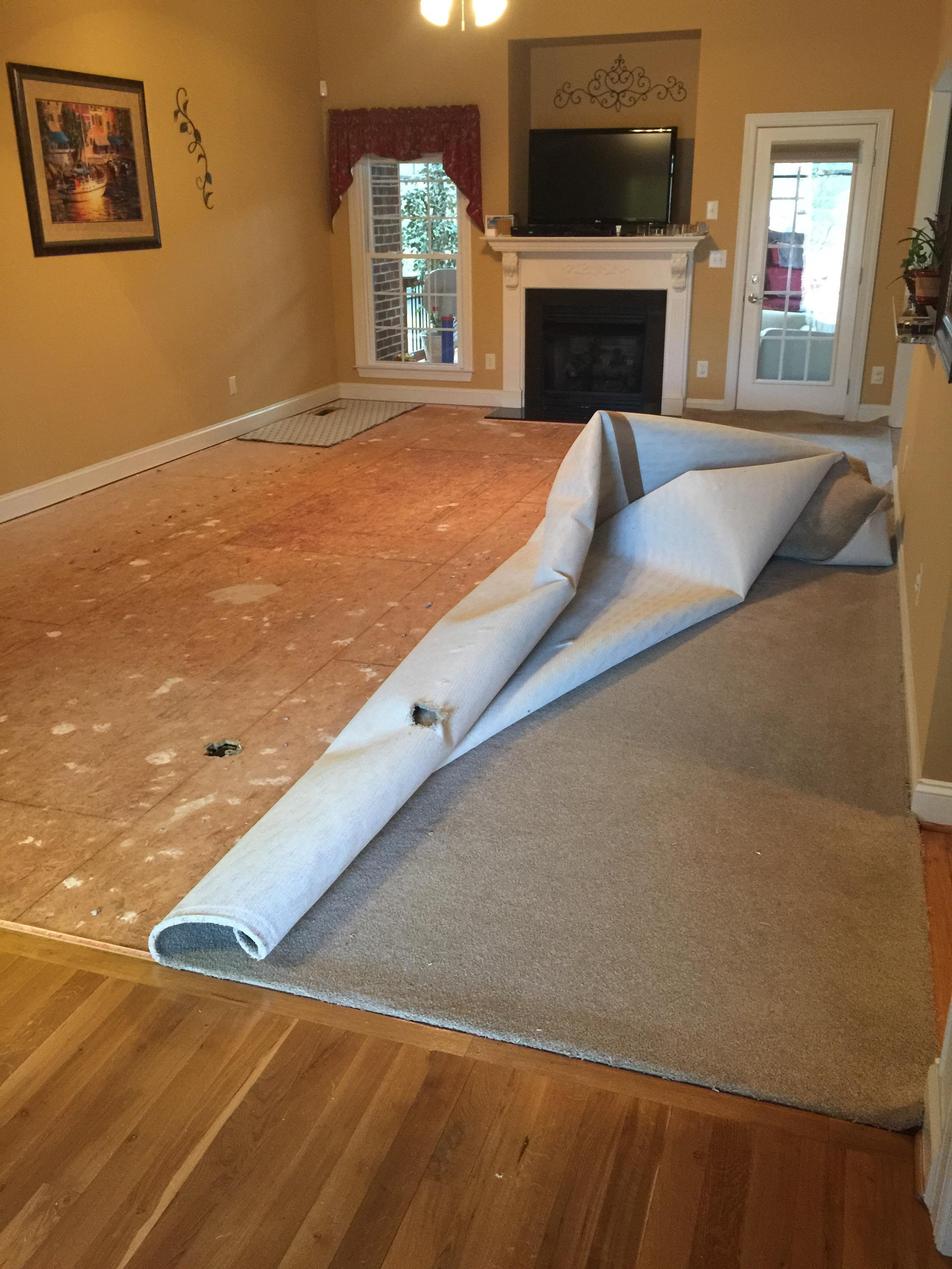 Benson floorcovering inc coupons near me in 8coupons for Floor covering near me
