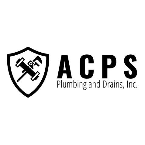 ACPS Plumbing and Drains, Inc.