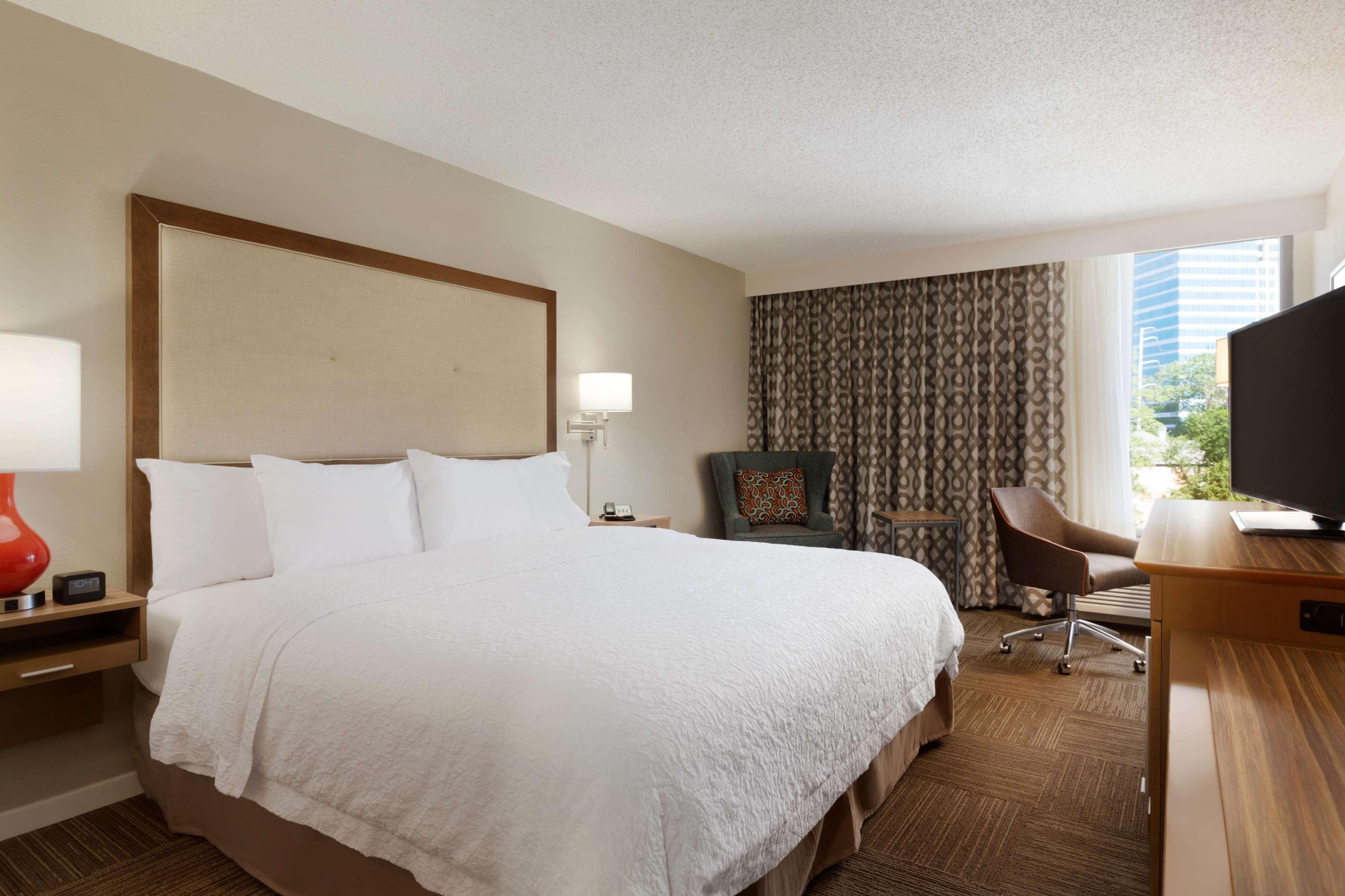 Hampton Inn Atlanta-Buckhead image 10