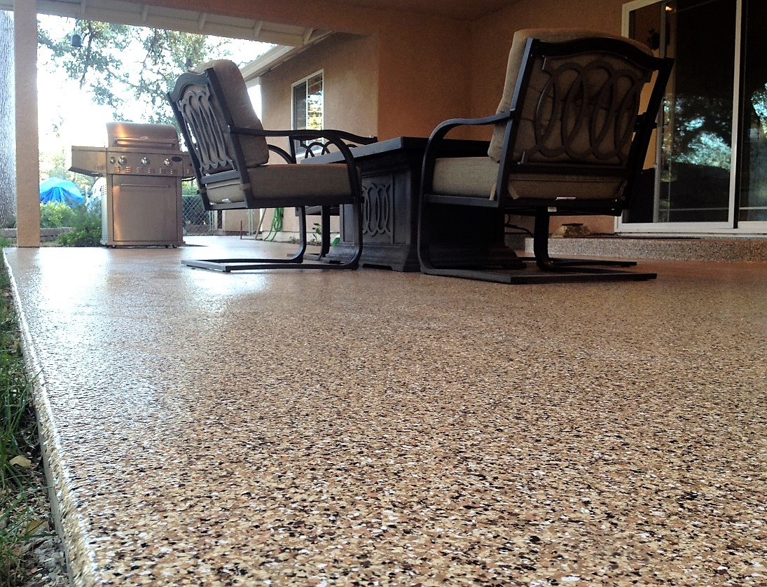 Lone Star Patio and Outdoor Living, LLC image 2