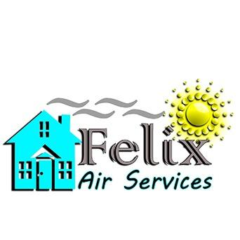 Felix Air Services Inc