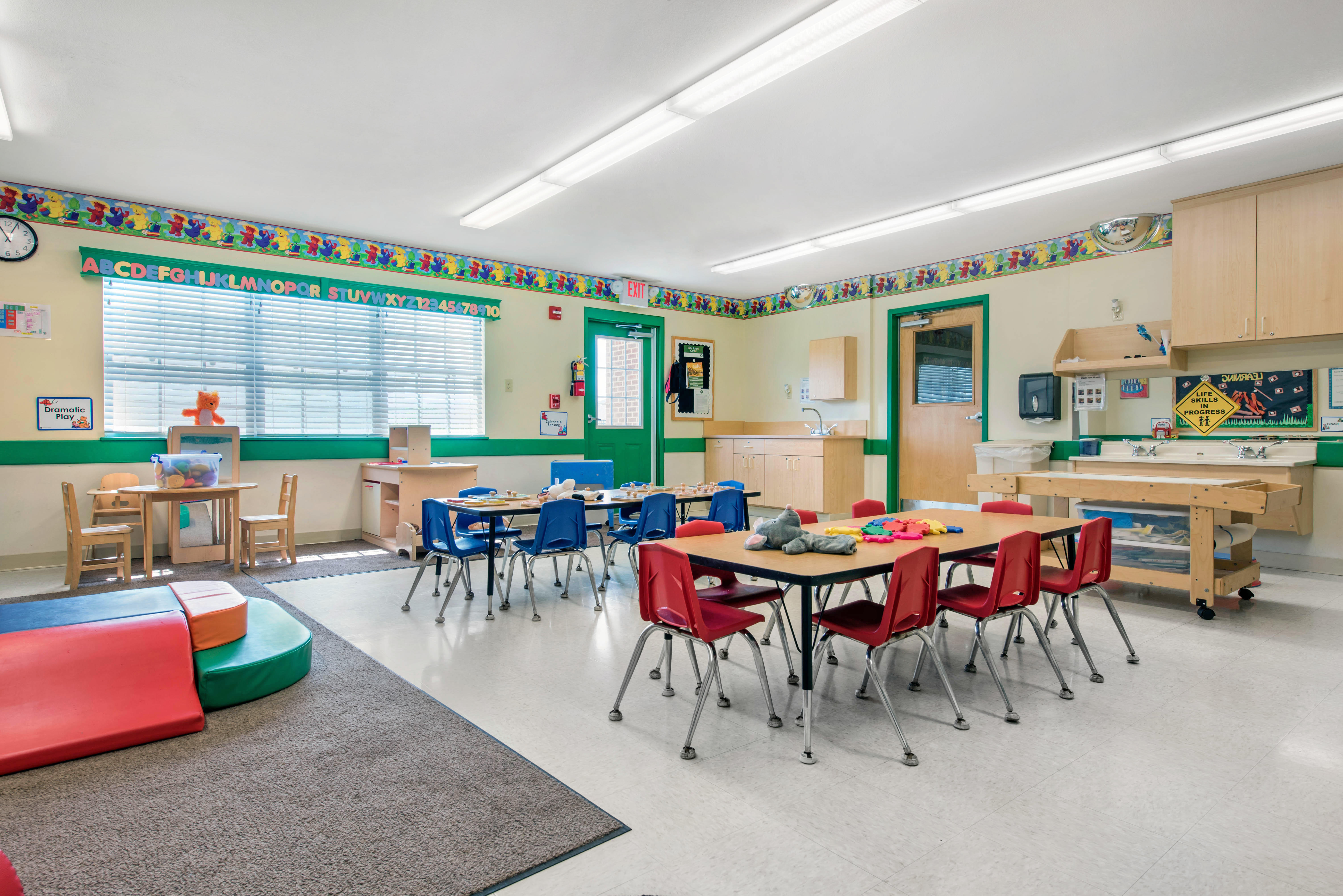 Primrose School at Pinnacle image 14