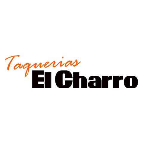 Taqueria El Charro #3