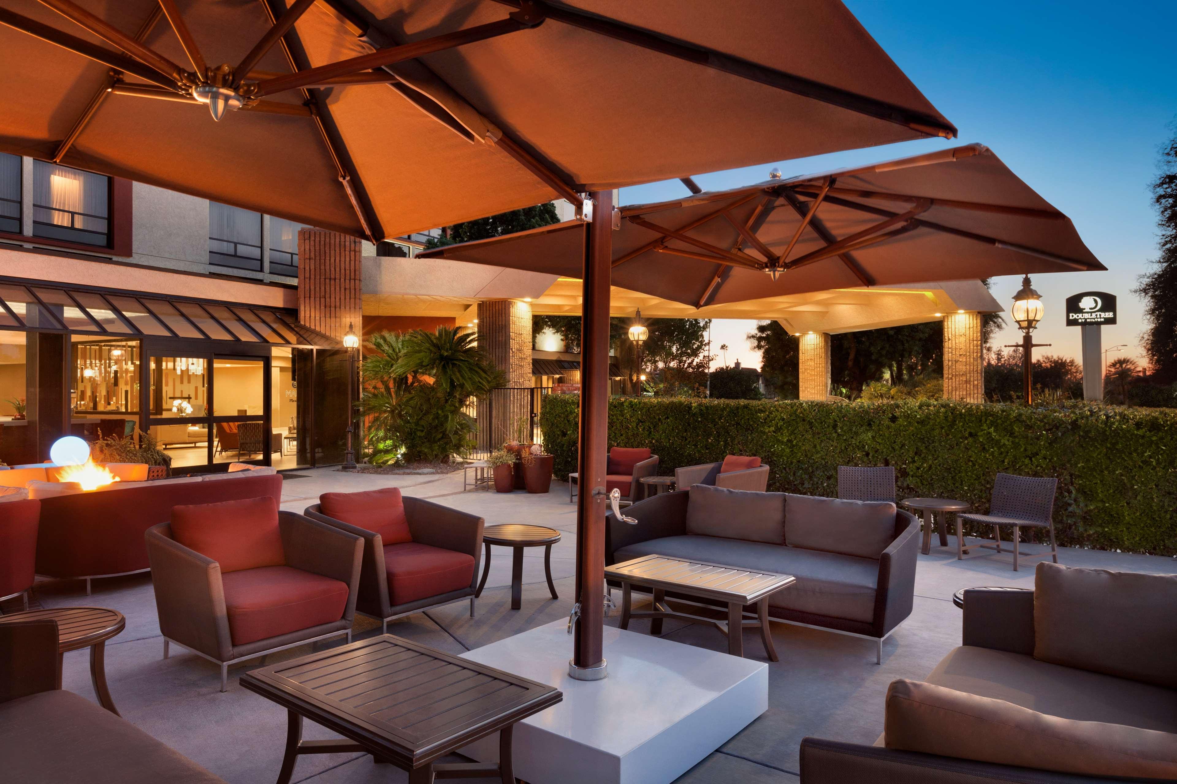 DoubleTree by Hilton Hotel San Bernardino image 1