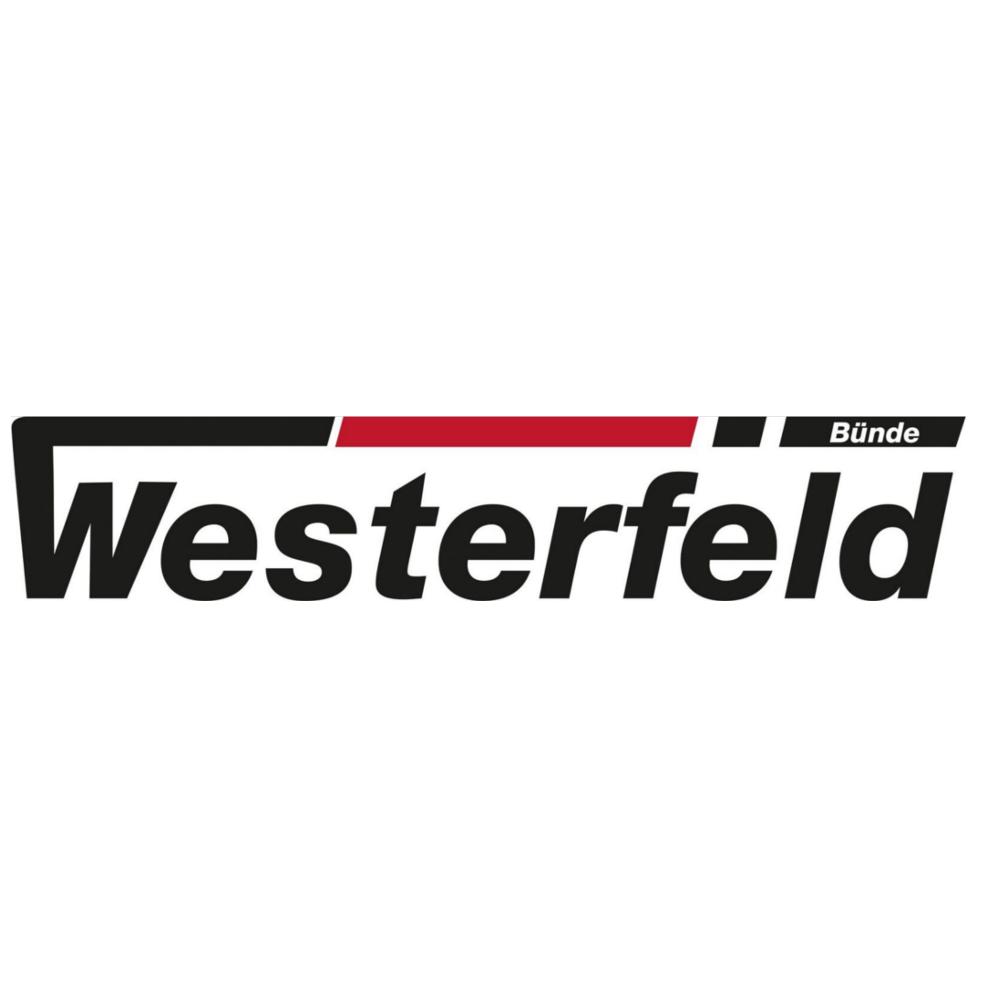 Zweiradhaus Westerfeld GmbH