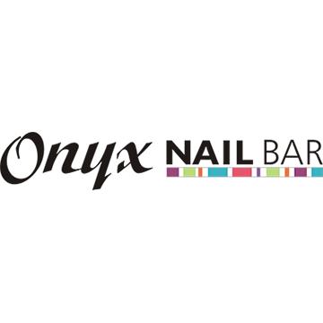 Onyx Nail Bar Dallas image 4