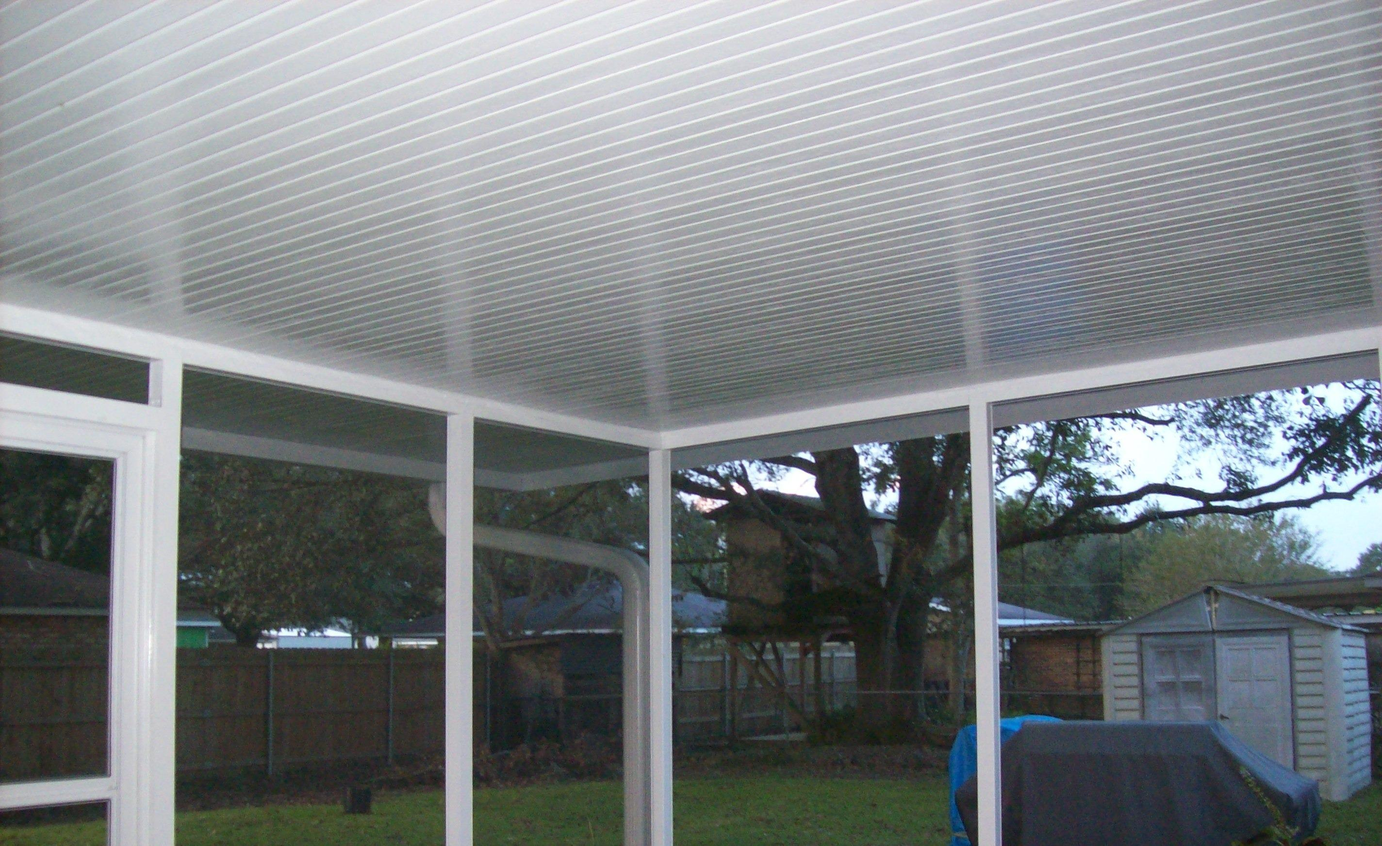 A.L.I. Home Improvement Company image 15