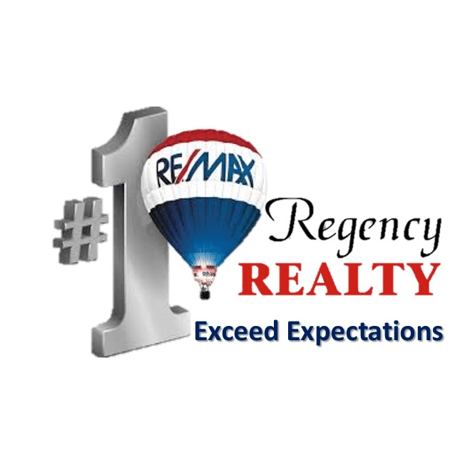 RE/MAX Regency Realty