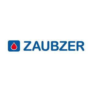 Logo von Zaubzer Energie GmbH