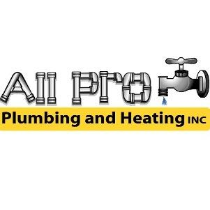 All Pro Plumbing and Heating Inc image 0