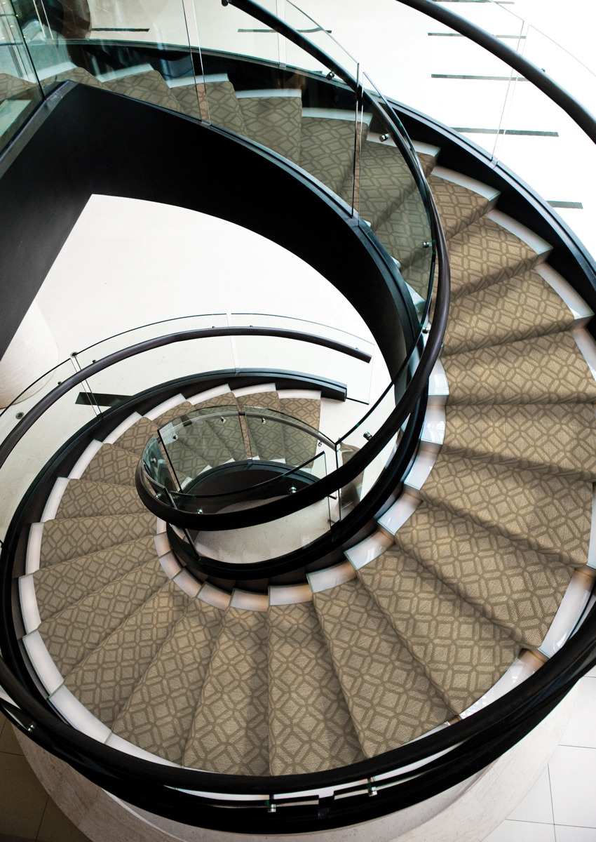 Lawrence Flooring & Interiors image 8