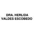 Dra. Herlinda Valdes Escobedo