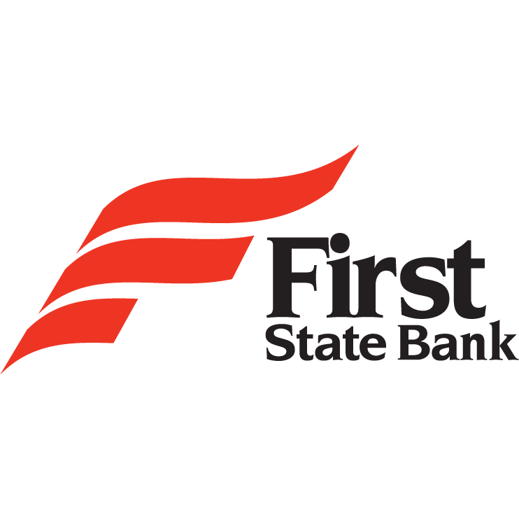 First State Bank image 1