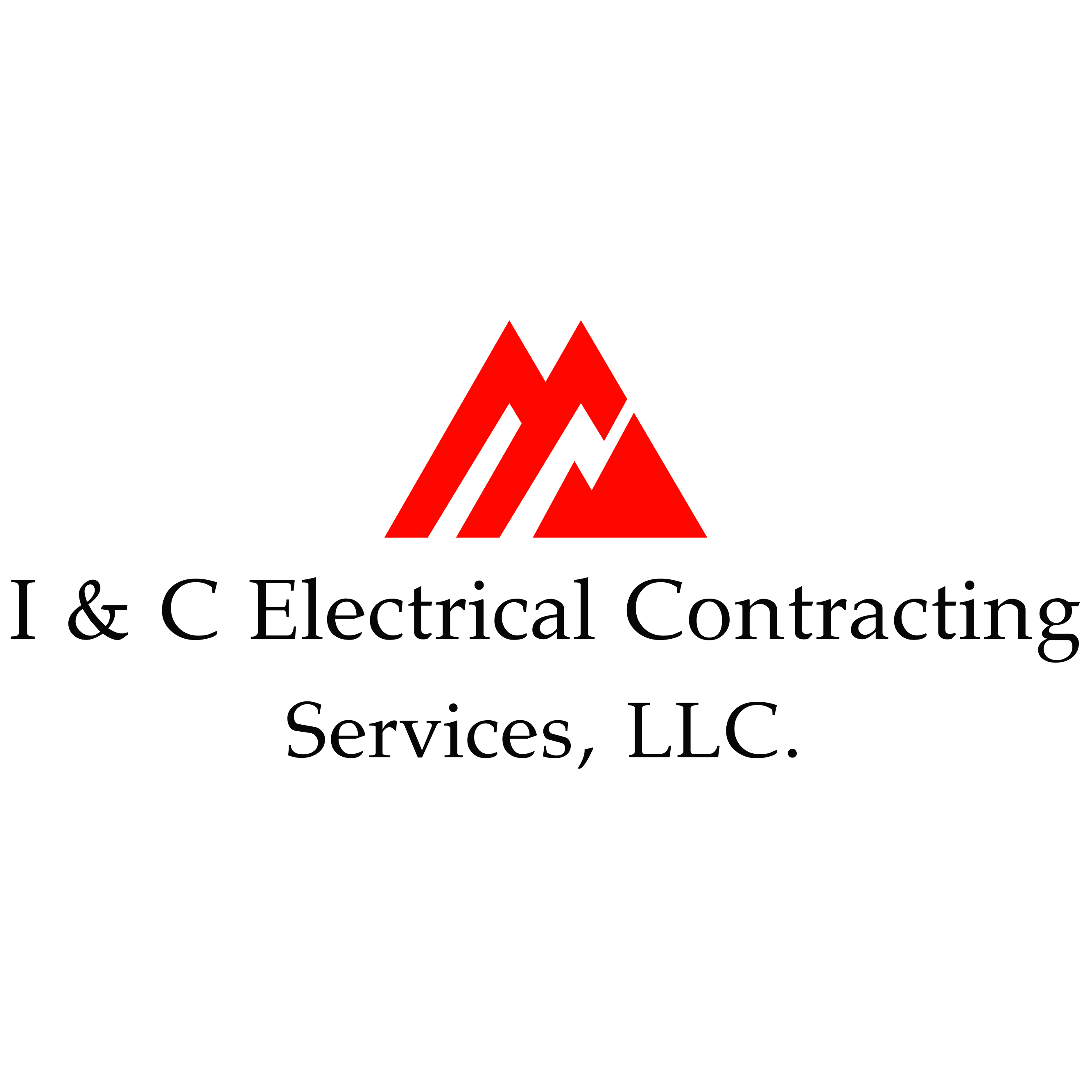 I & C Electrical Contracting Services, LLC image 6