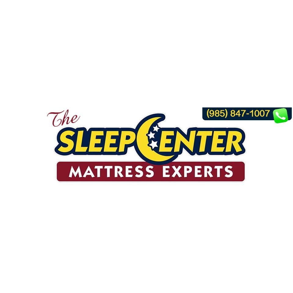 The Sleep Center of Slidell