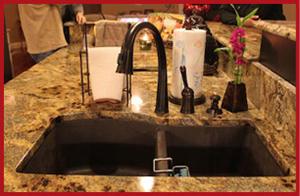 Naylor's Kitchen, Bath & Interiors, Inc. image 4