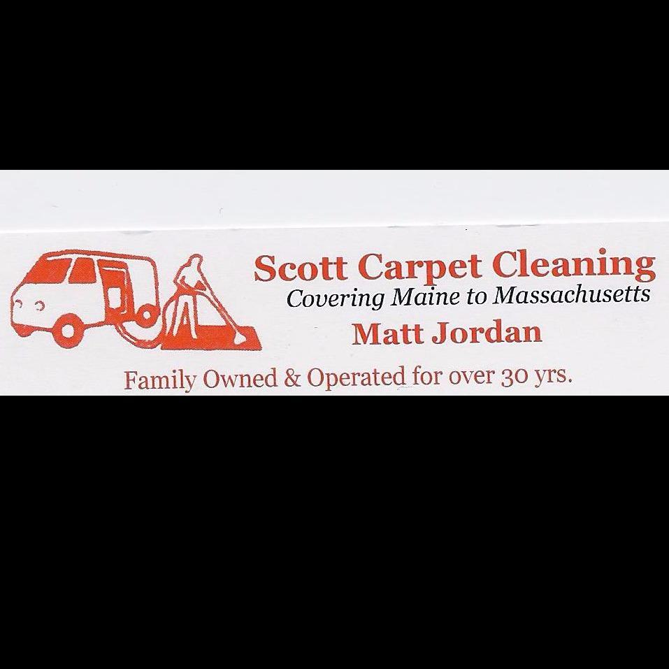 Scott Carpet Cleaning Co image 7