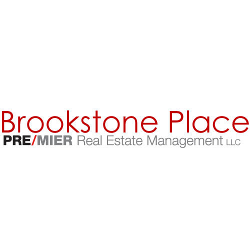 Brookstone Place Apartments