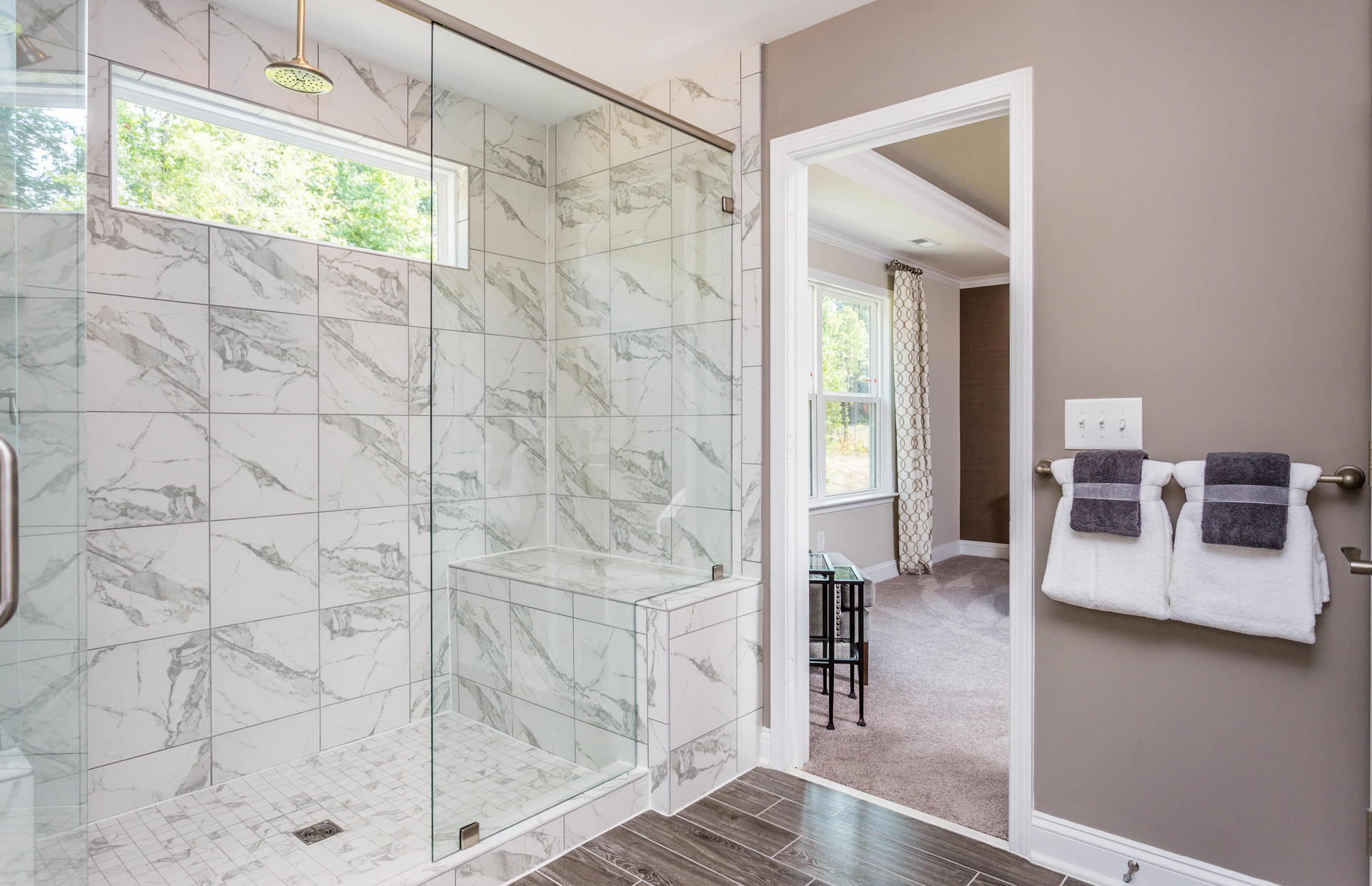 Canterbury by Pulte Homes image 5