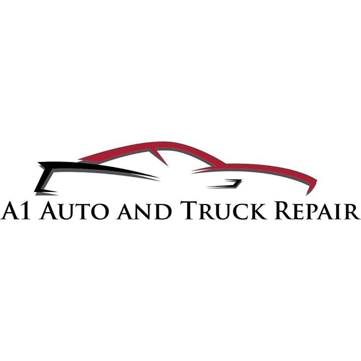 A-1 Auto and Truck Repair