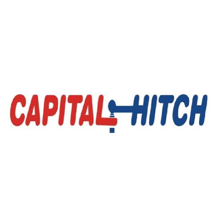 Capital Hitch Service , Inc. image 3