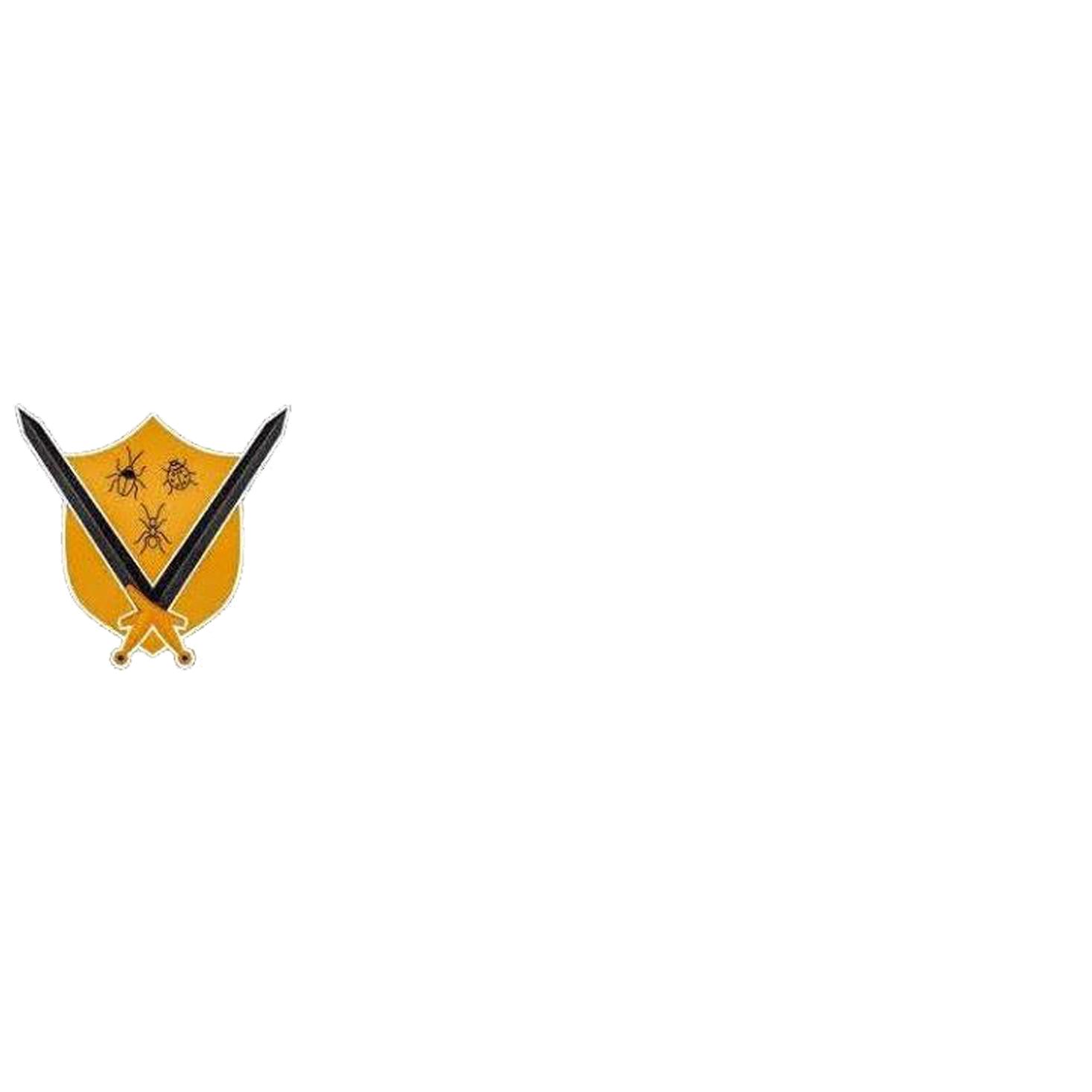 Valiant Pest Defense, LLC image 0