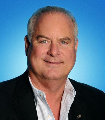 Allstate Insurance Agent: Ron Bradley image 7