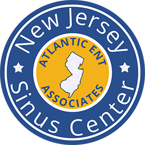 Atlantic ENT Associates, New Jersey Sinus Center image 2