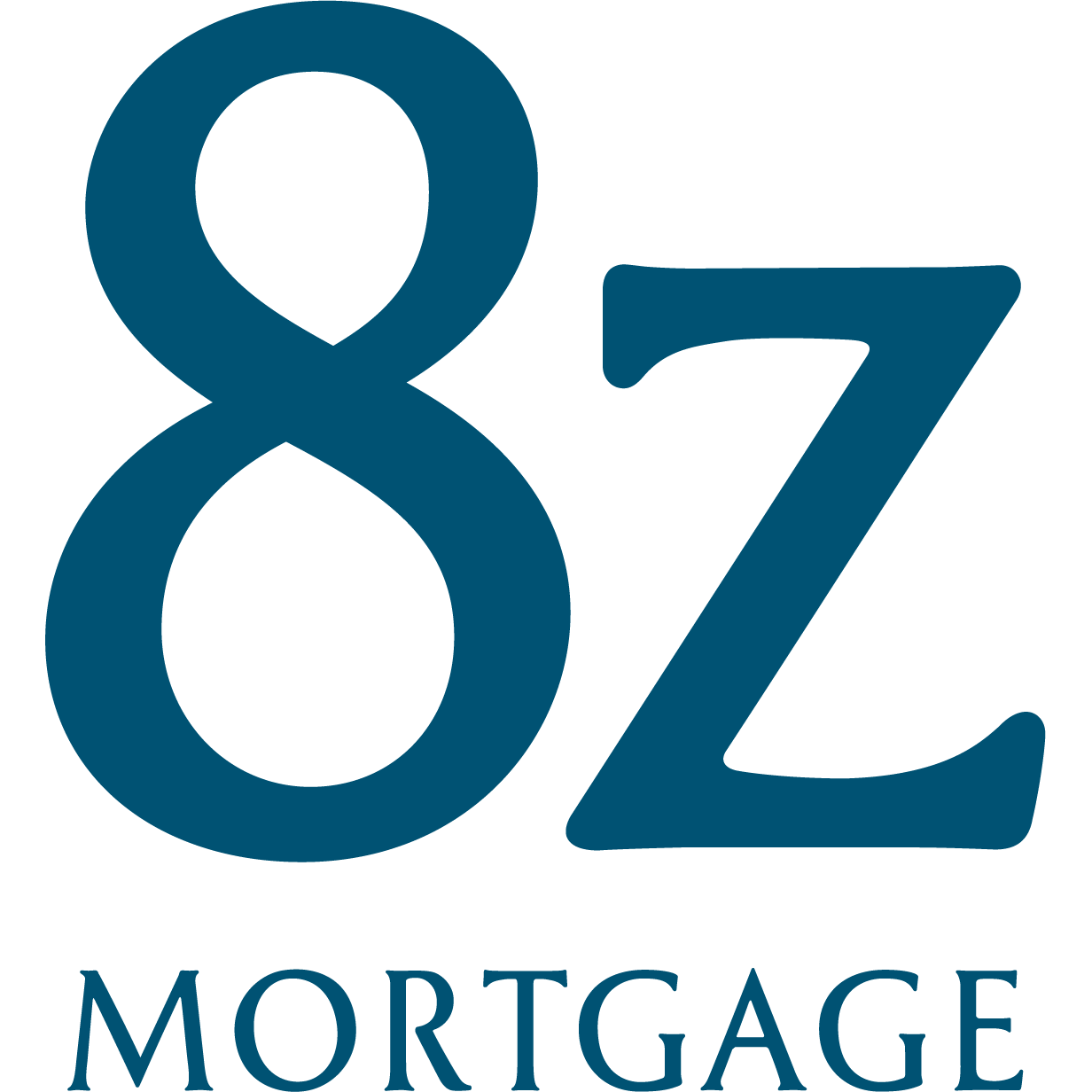 8z Mortgage, David Meza, NMLS# 1724443 image 0