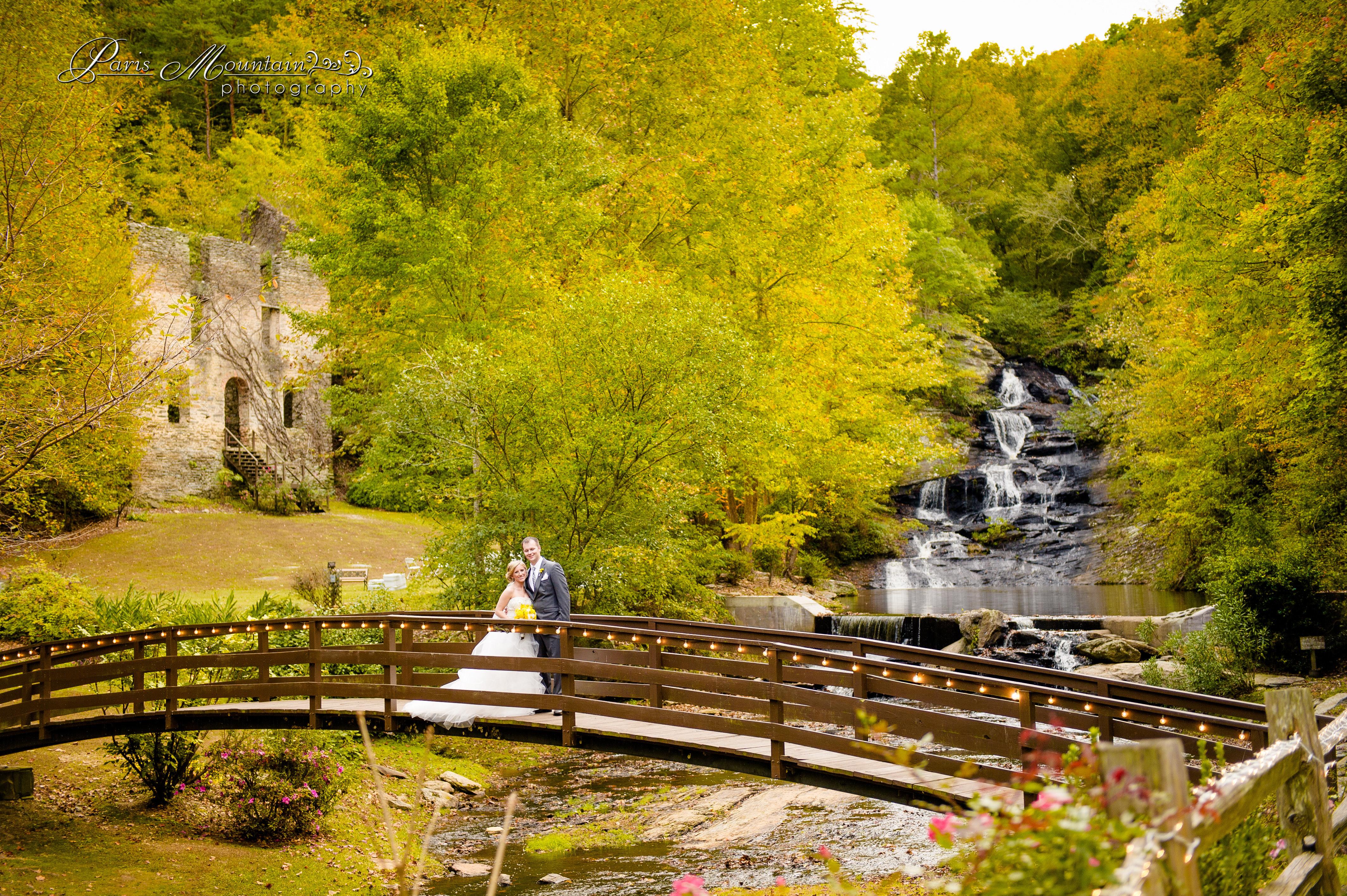 Hightower Falls image 0