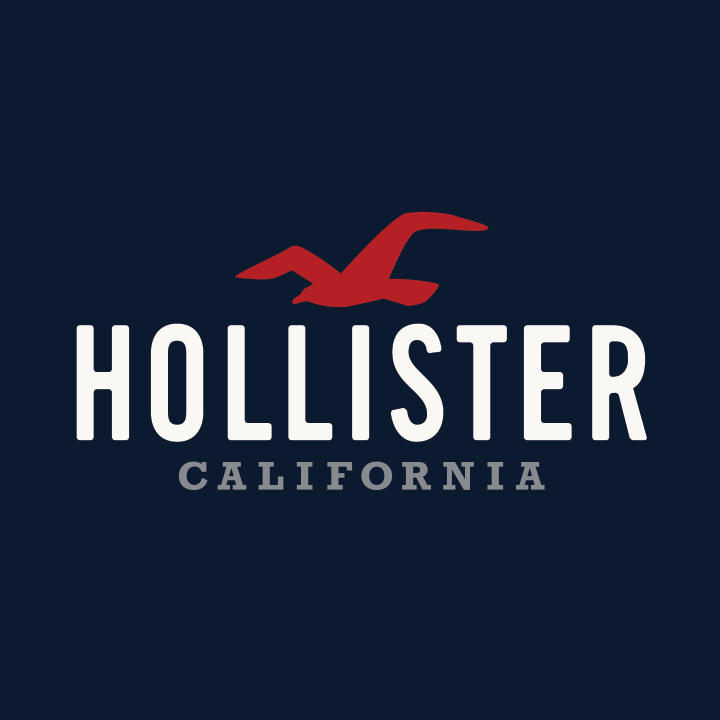 Hollister Co. Outlet