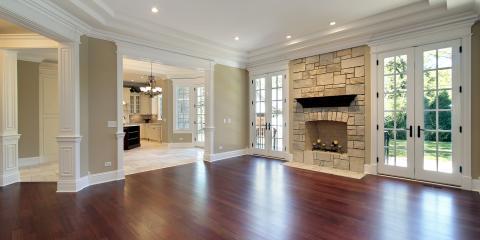 CFS Interiors and Flooring image 0