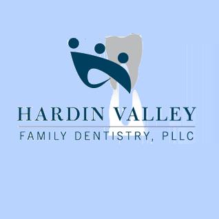 Hardin Valley Family Dentistry